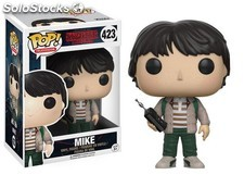 Figura pop stranger things: mike PLL02-FFK13322