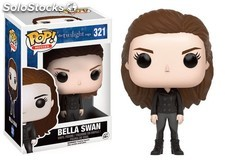 Figura pop twilight: bella swan PLL02-FFK9819