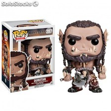 Figura POP Vinyl Brutus Call of Duty