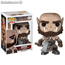 Figura POP Vinyl Capt. John Price Call of Duty