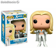 Figura POP! Vinyl Marvel X-Men Emma Frost Limited
