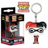 Figura POP Vinyl Personalizable femenina