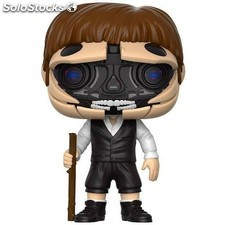 Figura pop westworld: open face dr.ford sdcc PLL02-FFK15104