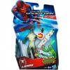 Figura Spiderman Lizard
