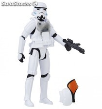 Figura Star Wars Rogue One Stormtrooper