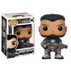 Figura Vinyl POP! Gears of War Dominic Santiago