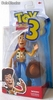 Figuras colección Woody Toy Story 3