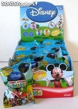 Figuras Mickey Club House