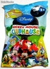 Figuras Mickey Club House - Foto 2