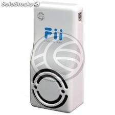 Fii Evercool Fan for Nintendo wii (VE01)