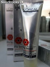 Fijador Lóreal Tecniart Fix Boost 50 ml