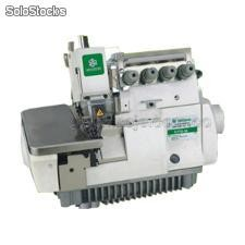 Fileteadora pesada zj732-86a