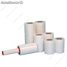 Film in polietilene ldpe mod mini-roll