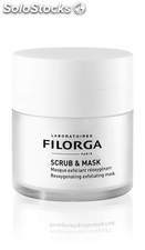 Filorga Scrub & Mask 50ml