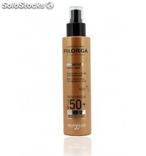 Filorga uv-bronze body protección solar spf50+ 150 ml