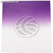 Filter holder for square photography cokin gradual 84x95mm violet (JM57)