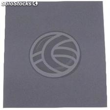 Filter holder for square photography cokin ND4 84x95mm (JM80)