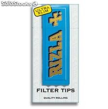 Filter Rizla Ultra Slim