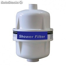 Filtro aqua-shower - Cod. 304645