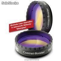 Filtro Baader Contrast-Booster