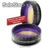 """Filtro contrast-booster 1.25"""" baader"""