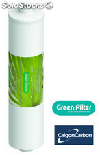 Filtro Green Filter Inline Carbon