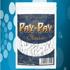 Filtros pay-pay 8mm