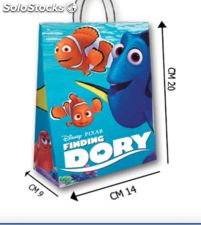 Finding dory baby bag