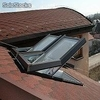 Finestra da tetto- Skylight Premium