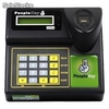 Fingerprint Reader V70i PeopleKey