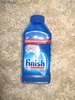 Finish (Calgonit) niemiecki czyścik do zmywarek 250ml
