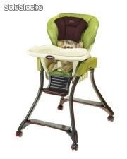 Fisher-Price Zen Sammlung High Chair