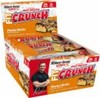 Fit Crunch Bars