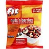 Fit for fun nuts berries 175G