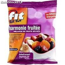 Fit forfun harmoni fruite 200G