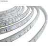 Fita Led 30 led/m ip 20