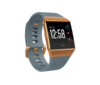 Fitbit Ionic Bronce