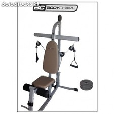 Fitness equipment - Brand New Stock