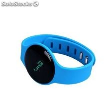 Fitness smartwatch cdp 007