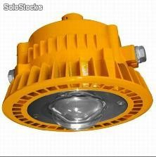 Fixed led Explosion Proof Light 10w/15w/20w/25w/30w-Bridgelux led chip