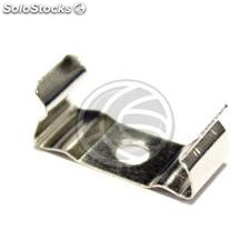 Fixing clip for LED tube T5 (NG02-0002)