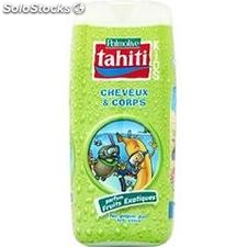 Flacon 300ML douche kids tahiti