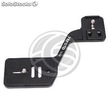 Flash bracket for Platinum model (EK95-0002)