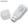 Flash Memory usb Toshiba 32gb