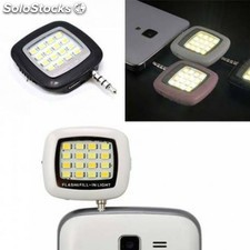 flash para moviles samsung android iphone led venta dropshipping
