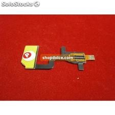 flat cable nokia 6085 compatibile