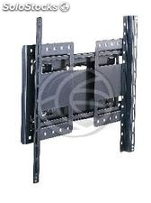 "Flat Screen Wall Bracket 26"" -63\"" (plaw-3000) (OU16)"