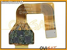 Flex de trackpad MacBook Pro 15' A1286 2008 821-0648-A