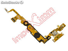 Flex lg Optimus l7 2, p710 remanufacturado