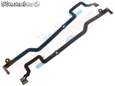 Flex puente para Apple iPhone 6